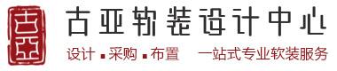 南京古亚装饰乐投网官网有限公司