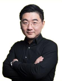 乐投网官网总监-李诚