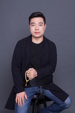 乐投网官网总监-夏亚军